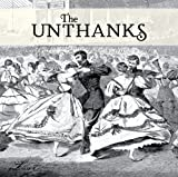 Last by UNTHANKS (2011-03-22)