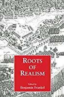 Roots of Realism (Cass Series on Security)