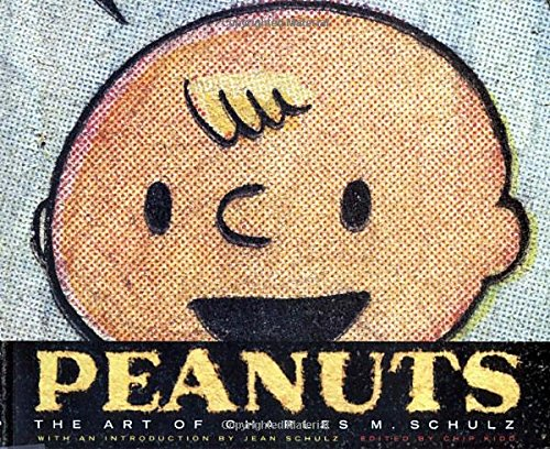 Peanuts: The Art of Charles M. Schulz (Pantheon Graphic Novels)の詳細を見る