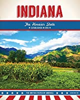 Indiana (United States of America)