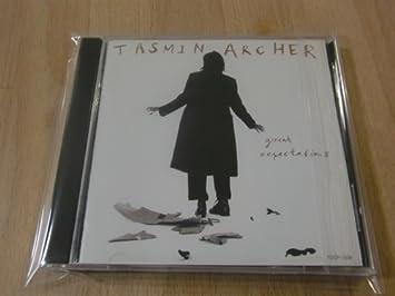 Amazon | タスミン・アーチャー ...