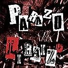 PARAIZO(在庫あり。)