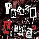 PARAIZO(近日発売 予約可)