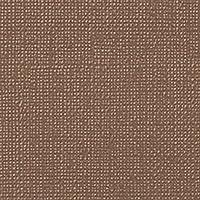 【サンプル】 TX-4464 サンゲツ リアテック 粘着シート (カッティングシート) 織物 布風 メタルスレッド TX-4464