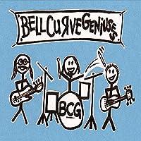 Bell Curve Geniuses