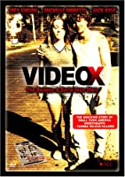 VIDEO X/MURDER IN THE HEARTLAND