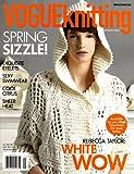 Vogue Knitting International [US] Spring Summer 2011 (単号)