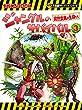ジャングルのサバイバル 3 (大長編サバイバルシリーズ)