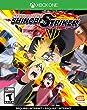 Naruto to Boruto Shinobi Striker (輸入版:北米)- XboxOne