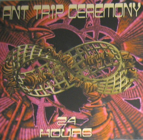 Punk Territory Vol.4.