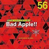 10th Anniversary Bad Apple!![東方Project]