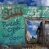 Break Open the Door