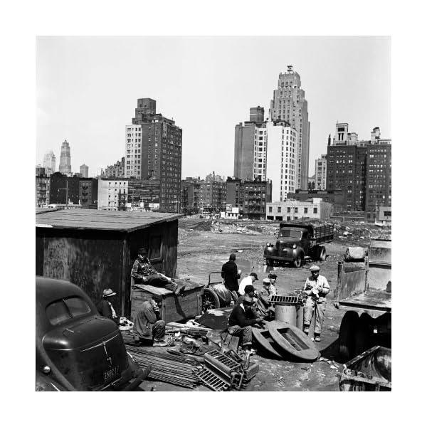 Vivian Maier: Street Ph...の紹介画像6