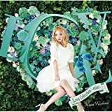Love Collection ~Mint~ [Import]