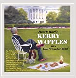 Kerry Waffles 画像