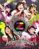 「「ももいろクリスマス2011 さいたまスーパーアリーナ大会」LIVE BD[KIXM-32][Blu-ray/ブルーレイ]」