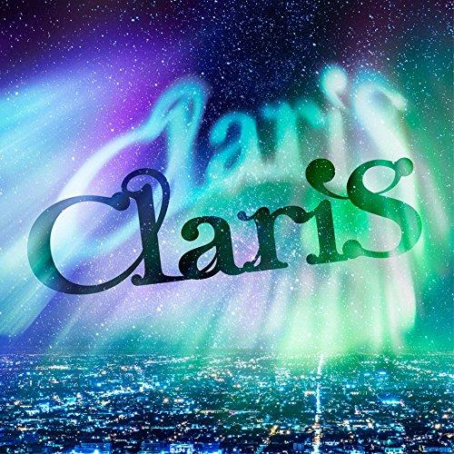 歌手 クラリス