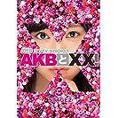 【Amazon.co.jp・公式ショップ限定】AKBとXX!  STAGE2-3 [DVD]