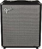 Fender フェンダー ベースアンプ RUMBLE 100 V3 100V JPN DS