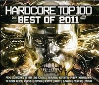 Hardcore Top 100 Best of 2011
