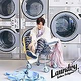 2ndミニアルバム「Laundry」【通常盤】