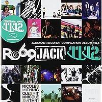 COMPILATION ALBUM vol.6 RO69JACK11/12