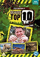Deadly Top 10 - Series 2