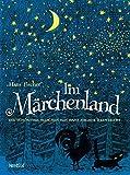 Im Maerchenland: Die schoensten Maerchen von Hans Fischer illustriert
