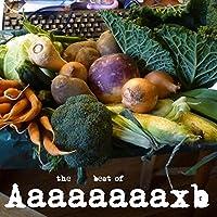 Best of Aaaaaaaaxb