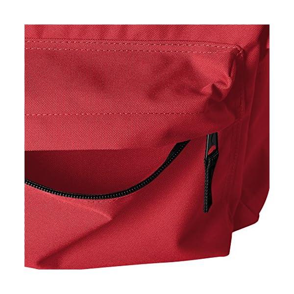 Amazonベーシックバックパックの紹介画像41