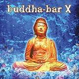 Buddha Bar, Vol. 10