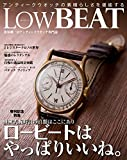 「LowBEAT No.1 Low BEAT」のサムネイル画像