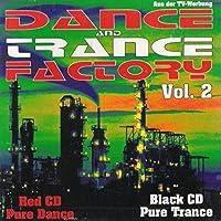 Three-O-Matic, Dance 2 Trance, Masterboy, Robotnico II, Nostrum..