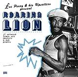 Roaring Lion [帯解説・国内仕様輸入盤] (BRPS082)