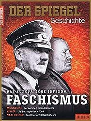 Der Spiegel: Geschichte [DE] No. 3 2017 (単号)