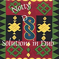 Solutions in Dub