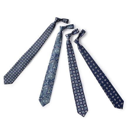 Drakes Silk Ties
