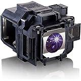 YOSUN V13H010L78 Projector Lamp for Epson PowerLite Home Cinema 2030 2000 730HD 725HD 600 VS230 VS330 VS335W EX3220 EX6220 EX