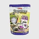 Calbee Jagabee Purple Potato Stick Pouch, 85g
