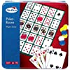 Pavilion Games: Poker-Keeno Set in Tin [並行輸入品]