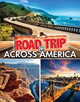 Road Trip Across America [DVD] [Import]