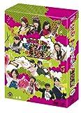 SKE48のマジカル・ラジオ3 DVD-BOX 通常版[DVD]