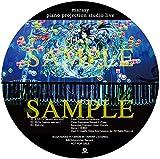【メーカー特典あり】marasy collection ~marasy original songs best & new~ (スタジオライブDVD付) 画像