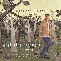 Wayfaring Stranger (Dig)