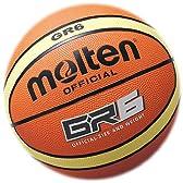 molten(モルテン) ジウジアーロ(GIUGIARO) ゴムバスケット6号球 BGR6