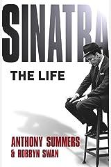Sinatra: The Life Kindle Edition
