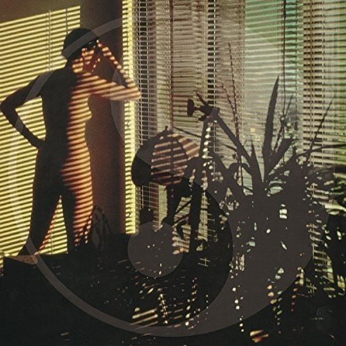 夜明けのダンサー(期間生産限定盤)
