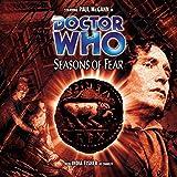Doctor Who - Seasons of Fear