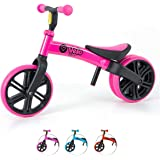 Yvolution Balance-Bike Y Velo Junior