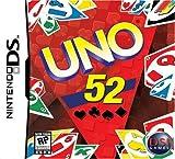 Uno 52 (輸入版)